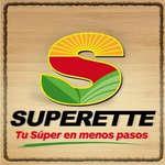 Ofertas de Superette, Filete
