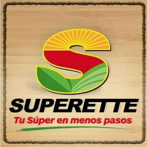 Ofertas de Superette, Filete