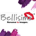 Ofertas de Bellísima, Catálogo productos