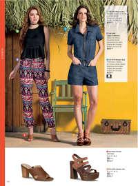 Catálogo Abril-Mayo