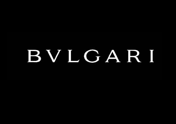 Ofertas de Bulgari, Serpenti Bag