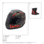Ofertas de Ducati, Diavel