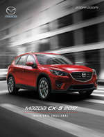 Ofertas de Mazda, cx-5