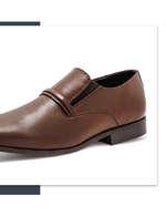 Ofertas de BL Shoes, Otoño Invierno 2016