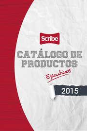 Ejecutivos 2015