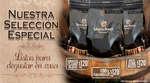 Ofertas de Gloria Jean's Coffees, Nuestra Selección Especial