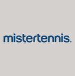 Ofertas de Mister Tennis, Tennis