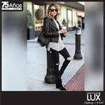 Ofertas de Lux, Elegancia y diseño