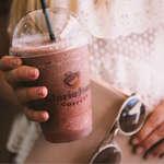 Ofertas de Gloria Jean's Coffees, Gloria Jean's Coffees Nuevas Bebidas