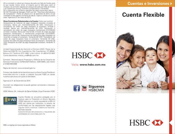 Sucursales hsbc horarios tel fonos y direcciones ofertia for Ver sucursales telefonos