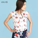 Ofertas de Julio, Promociones