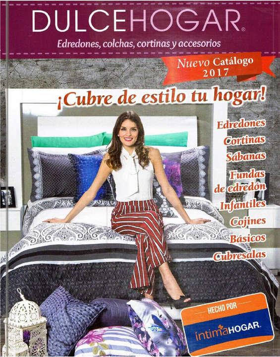 Ofertas de ÍNTIMA, Edredones, colchas, cortinas y accesorios