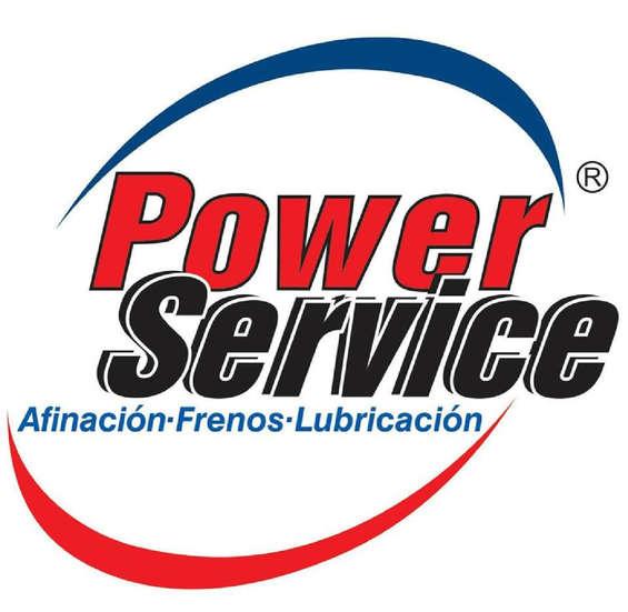 Ofertas de Power Service, Promociones
