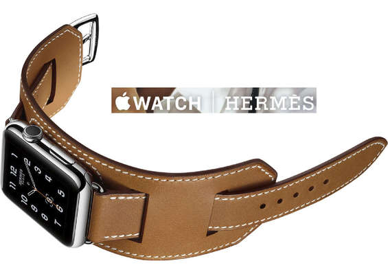 Cinturones Hermes Tienda