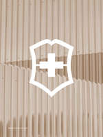 Ofertas de Victorinox, FW16 LookBook