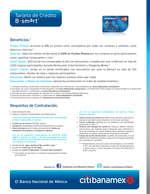 Ofertas de Citibanamex, Bsmart