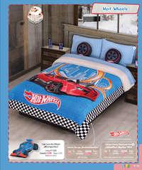 Catálogo Cobertores Infantiles