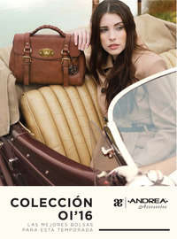 Andrea Accesorios
