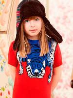 Ofertas de Gucci, Otoño Invierno - Niños