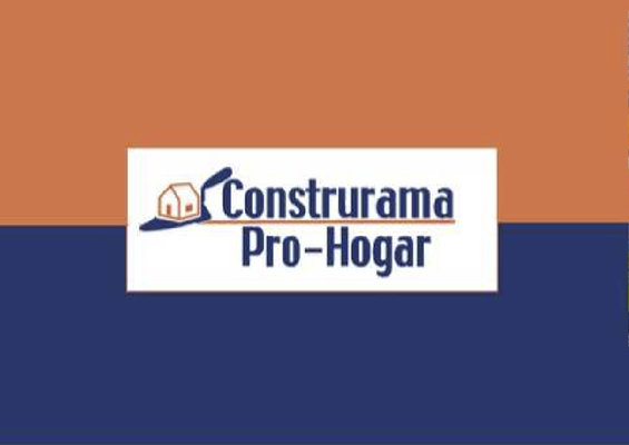 Ofertas de Construrama, Pro-Hogar