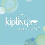 Ofertas de Kipling, Bags and more