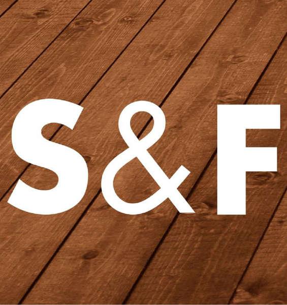 Ofertas de Smart & Final, Semanal