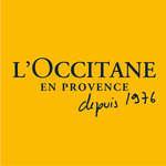 Ofertas de L'Occitane, Nuevos productos
