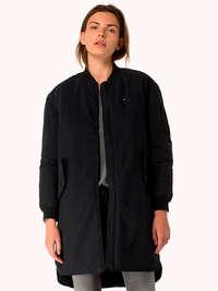 Los abrigos más buscados