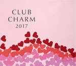 Ofertas de Pandora, Club charm 2017