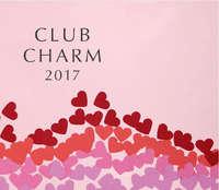 Club charm 2017
