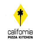 Ofertas de California Pizza Kitchen, Promociones Especiales California Pizza Kitchen