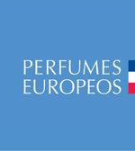 Ofertas de Perfumes Europeos, Línea Modeladora