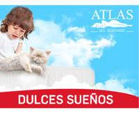 Descuentos Atlas
