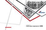 Ofertas de Cemex, Cemento Portland Compuesto 40R