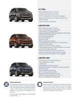 Ofertas de Ford, Explorer 2016