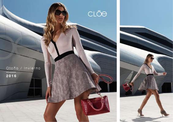 Ofertas de Cloe, Bolsos
