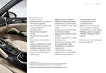 Ofertas de Porsche, Cayenne