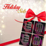Ofertas de Bellísima, Holiday Sets