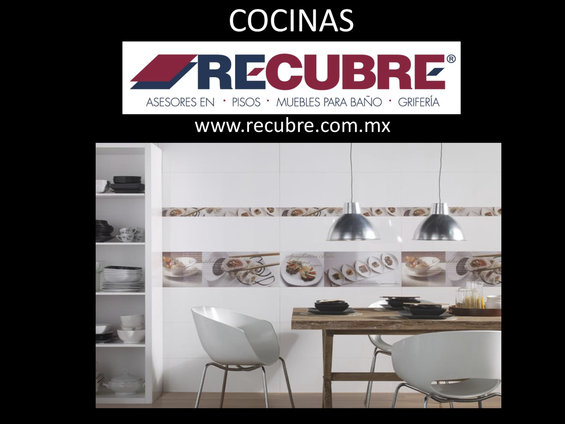 Modelos de cocina en ecatepec de morelos cat logos for Donde comprar cocinas integrales