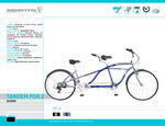 Ofertas de Benotto, City Bike Benotto