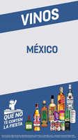 Ofertas de 7-Eleven, Cerveza & Vinos CDMX