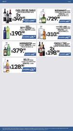 Cerveza & Vinos CDMX