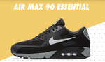 Ofertas de The Athlete´s Foot, Kiss my airs