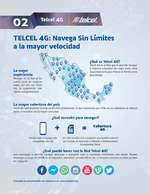 Ofertas de Telcel, Telcel Promociones Fin de Año