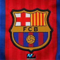 Nuevo Kit FC Barcelona