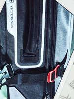 Ofertas de Victorinox, VX SS17 Lookbook