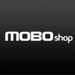 Ofertas de Mobo, 2x1