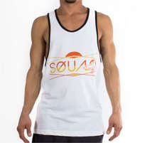 Squalo men