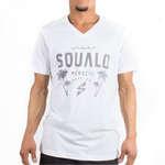 Ofertas de Squalo, Squalo men