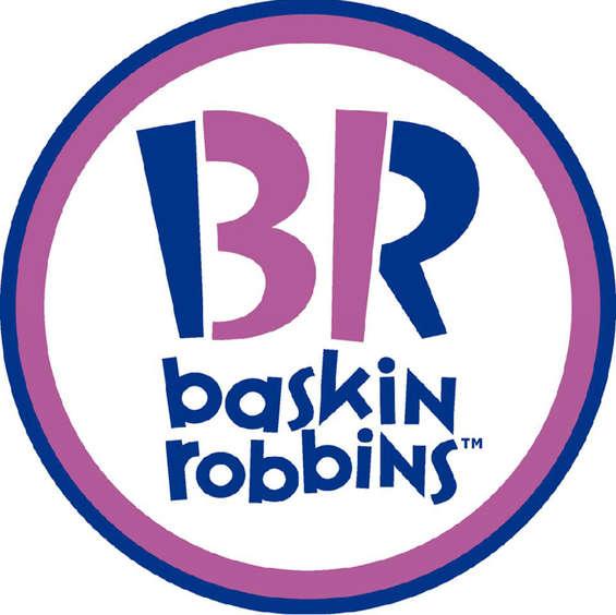 Ofertas de Baskin Robbins, Sabor del mes